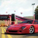 Forza Horizon Will Soon Be Delisted