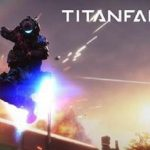 Check Out What Pilots Are Capable Of In Titanfall 2