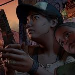 The Next Season Of TellTale's Walking Dead Series Starts December 20