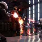Star Wars Battlefront 2 To Span Multiple Eras