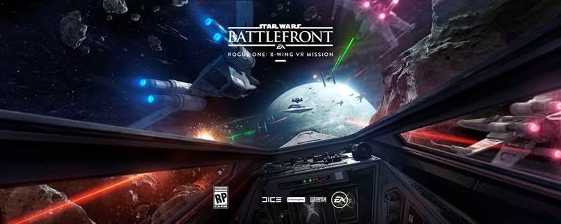 battlefront-vr-header