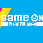 GameOn: Ventures 2016 lands in Toronto