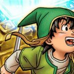 REVIEW: Dragon Quest VII: Fragments Of The Forgotten Past