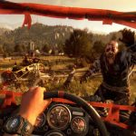 Another Dying Light 'Community Bounty' Is Happening This Weekend