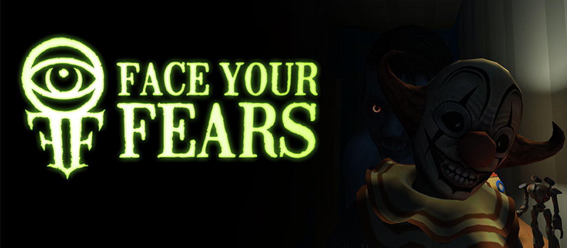 face-your-fears-header