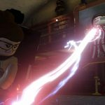 Review: LEGO Dimensions Ghostbusters Level Pack (2016)