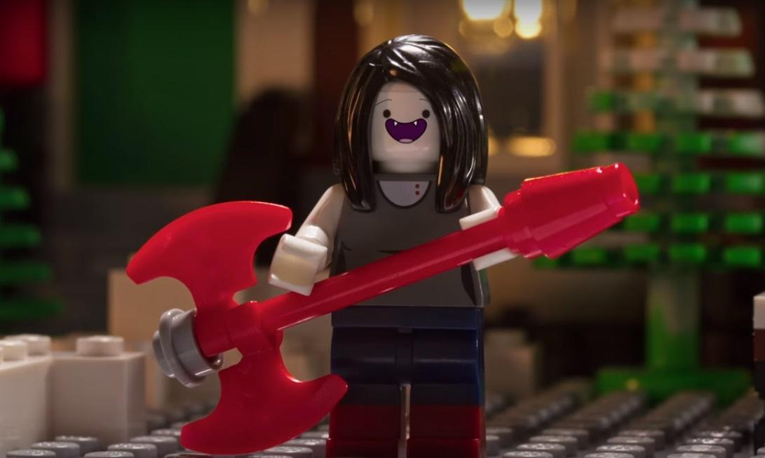 lego-dimensions-meet-that-hero-ep-3-header