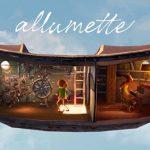 Review: Allumette