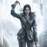 Rise Of The Tomb Raider: 20 Year Celebration Is Out Now For The PS4