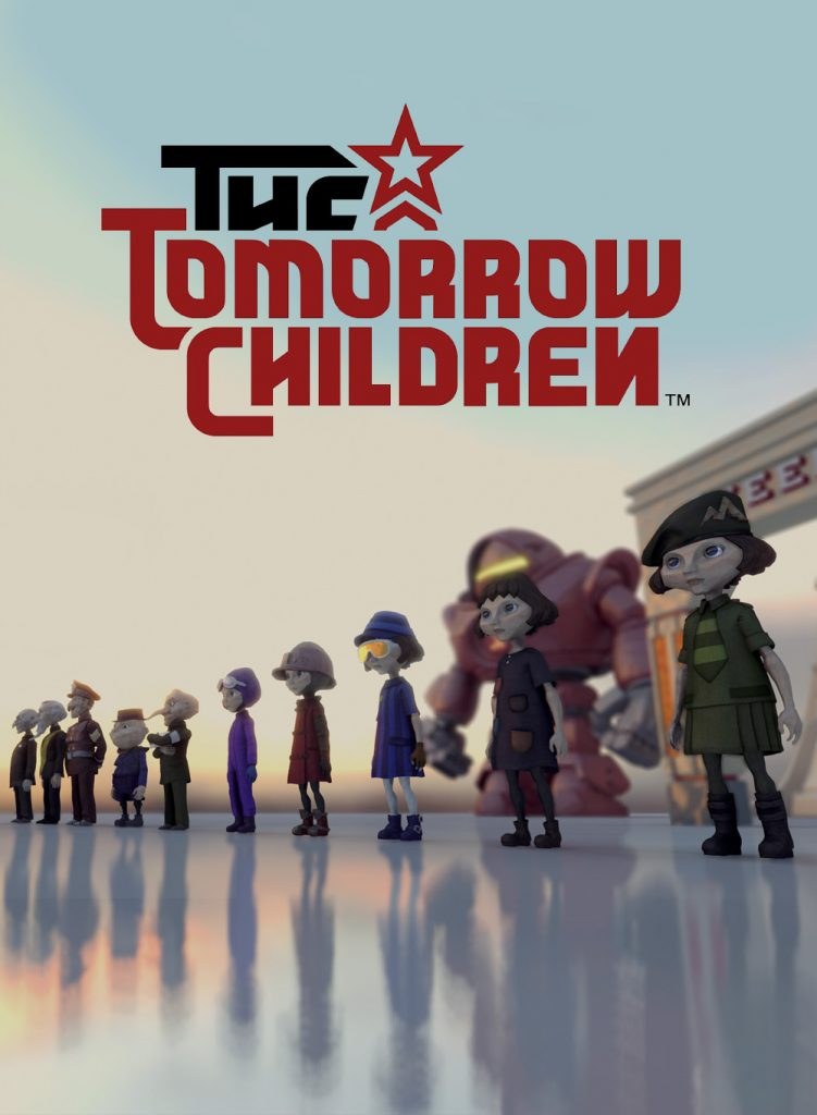 the_tomorrow_children