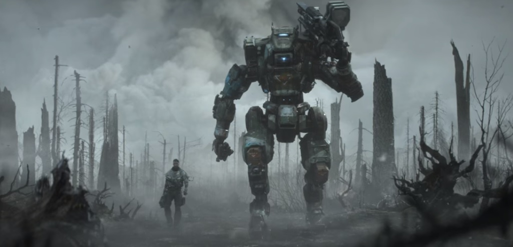 titanfall-2-become-one-header