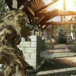 Call Of Duty: Modern Warfare Remaster Requires Infinite Warfare To Run