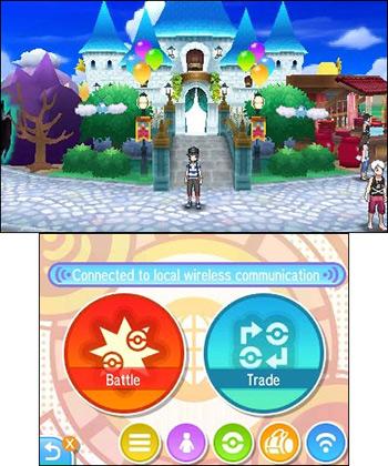 3ds_pokemonsun_02