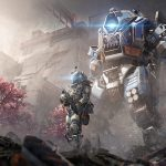 Check Out This Sweet Titanfall 2 Trailer