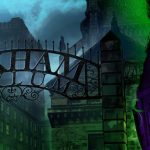 Review: Batman – Telltale Series – Episode 4: Guardian Of Gotham