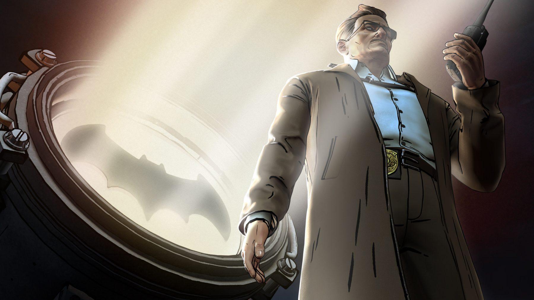 batman-new-world-order-3