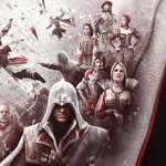 Review: Assassin's Creed: The Ezio Collection