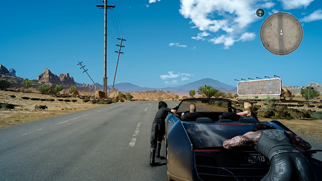 ffxv_gamescom_stills_03