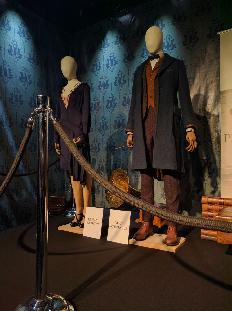 fantastic-beasts-costumes-1