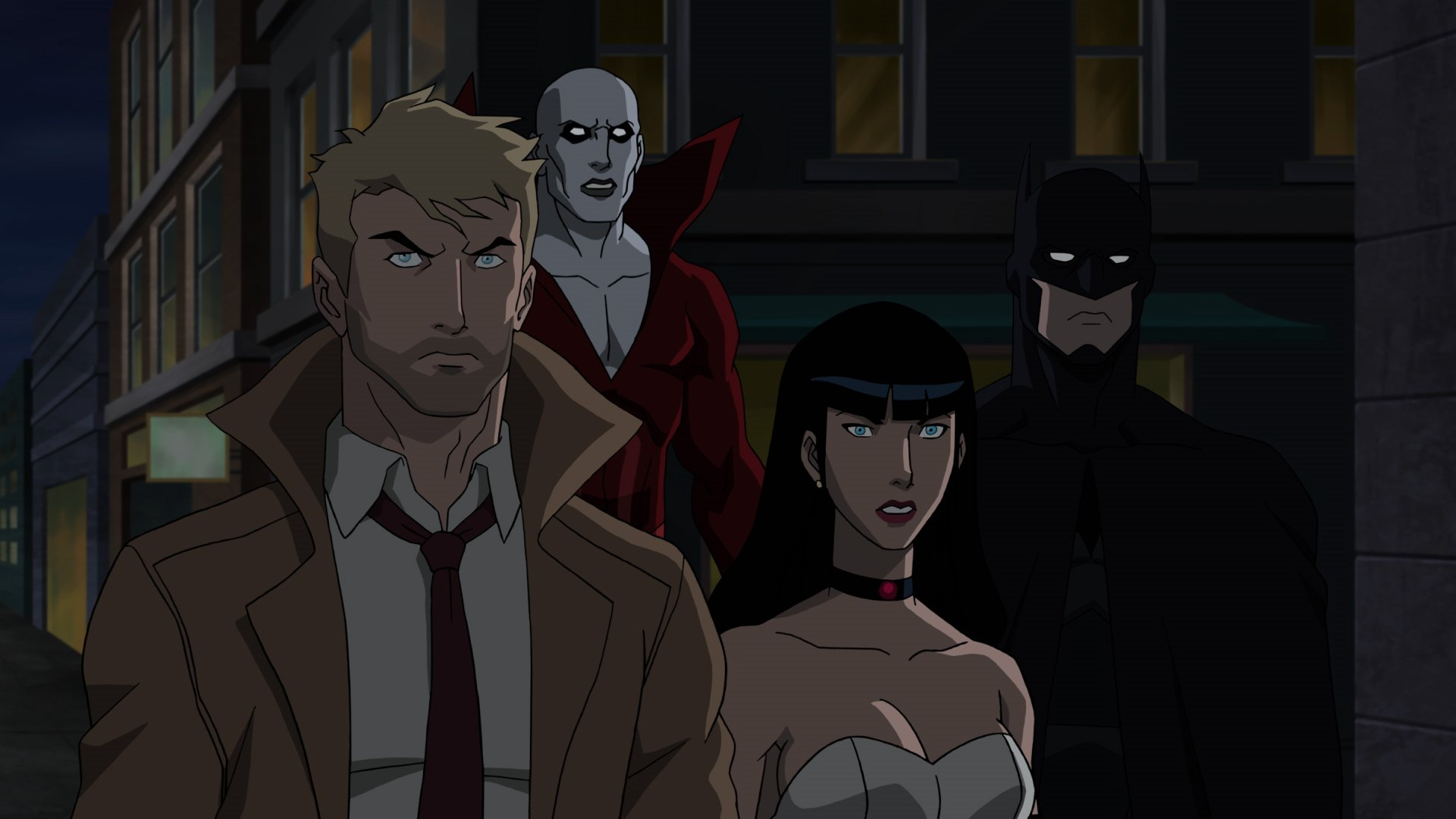 justice-league-dark-header