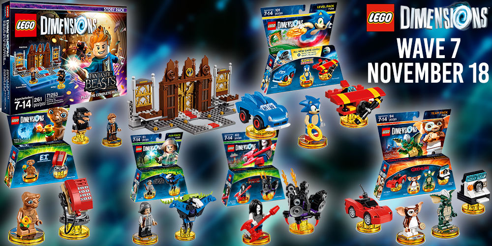 lego-dimensions-wave-7