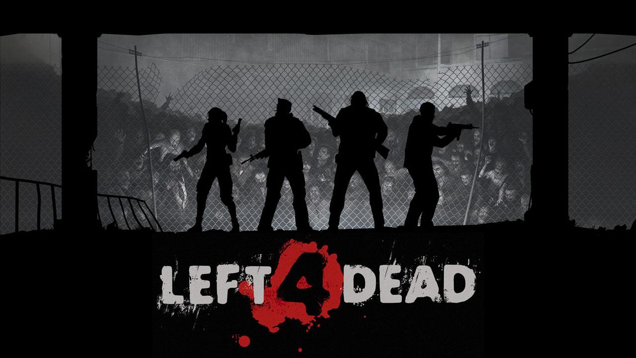 left4dead-header