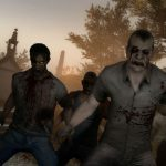The Final Campaign For Left4Dead Was Released Today