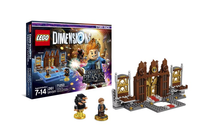 lego-dimensions-fantastic-beasts