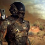 Big Changes Are Coming To Mass Effect: Andromeda Starting Thursday