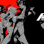 A New Trailer For Persona 5 Has Arrived