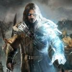 Middle-Earth: Shadow Of Mordor Is Available Now For The PS4 Pro