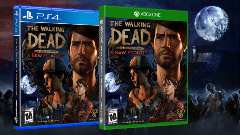 walking-dead-s3-box-art