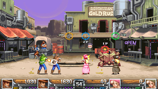 wild-guns-reloaded-header