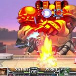 Check Out The New Wild Guns Reloaded Trailer