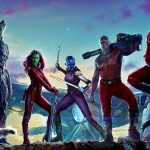 Marvel's Guardians of the Galaxy: The Telltale Series' Cast Revealed