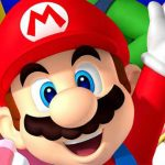 Review: Mario Party: Star Rush