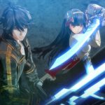 Valkyria Revolution Coming To The West