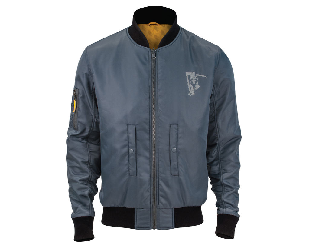 57e928396b54a45a418b4567-blue-sw-apparel-1_watch_dogs_2_marcus_jacket