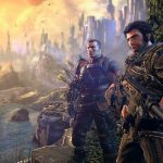 Bulletstorm Remastered Coming To PC And Console Next Year
