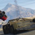 GTA V's Import/Export Update Is Out Now