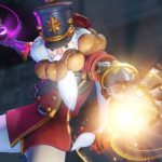 Overwatch's Holiday Update Is Here