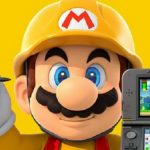 Review: Super Mario Maker 3DS