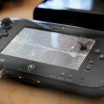 Is The WiiU Being Recalled?