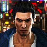 Yakuza 6 And Yakuza Kiwami Coming To The West